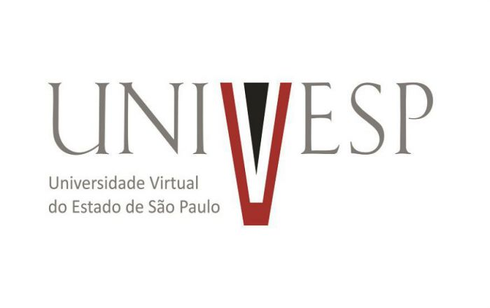Olímpia conquista polo de Universidade Pública Virtual