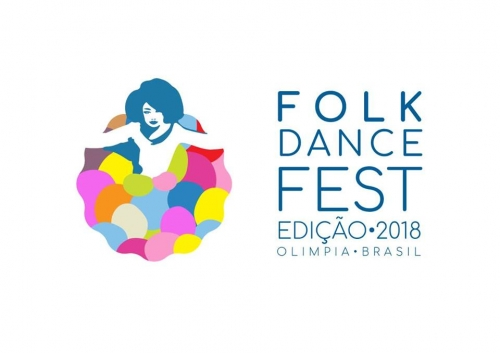 Capital Nacional do Folclore se prepara para o Folk Dance Fest