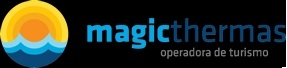 Noticia magic-thermas