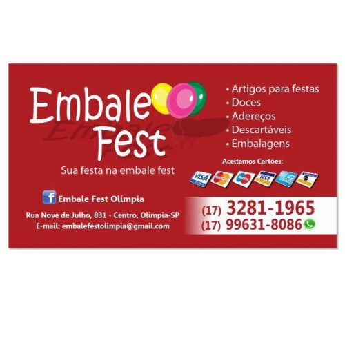 img EMBALE FEST