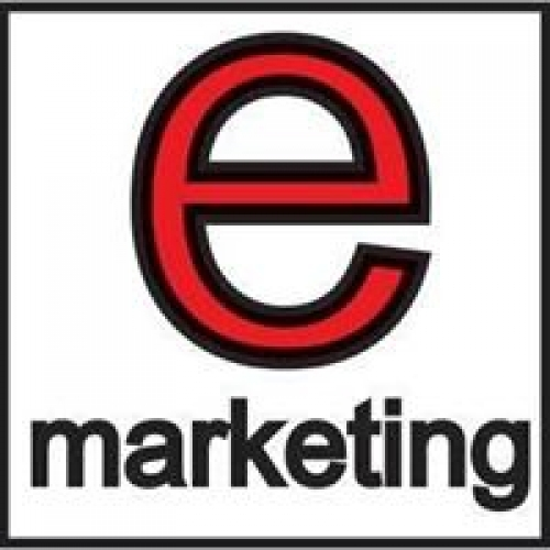 img E-MARKETING