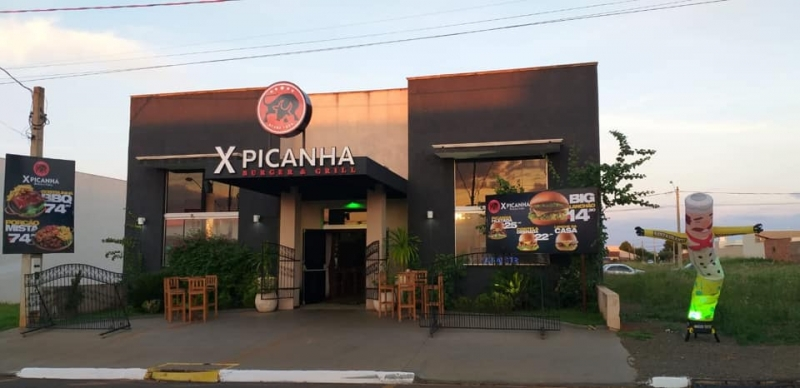 x-picanha-burger--grill
