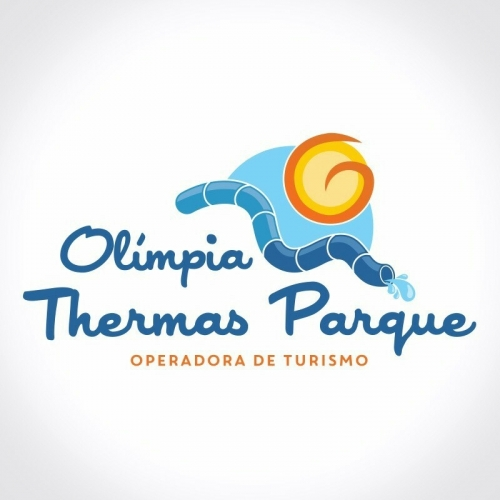 img Olímpia Thermas Parque