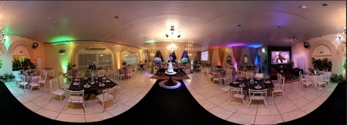 img OLIMPU'S BUFFET E EVENTOS (FOTO CENTRAL)